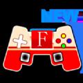 新Flash游戏播放器
