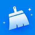 手机超级清理大师app软件 v1.0
