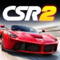 csr racing2无限金币内购破解存档 1.4.4 iPhone/iPad版