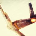 3d喷火战斗机中文汉化版 V1.0