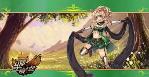 圣痕幻想RPG手游图3