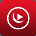 月亮视频app