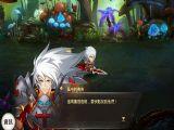 梦幻之塔百度游戏手机版 v1.1