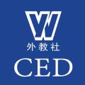 外教社大学英语词典app