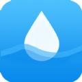 水滴微信投票平台