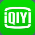 爱奇艺5.4.1版本app