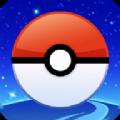 Pokémon Go安卓版