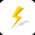 闪电加速app