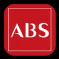 abs家居app