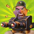 战地指挥官2游戏