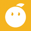 小柚app