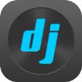 DJCC音乐盒安卓版