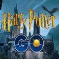Harry Potter go中文版