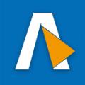 智蚁科技app