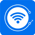 WiFi万能解锁钥匙下载安装版