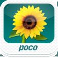POCO照片app