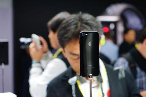 iPhone7评测:iPhone7值得买吗?iPhone7怎么样?[多图]