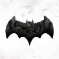 蝙蝠侠故事版第二章iOS版