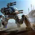 进击的战争机器最新版