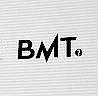 代号BMT