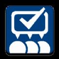 匿名投票机app