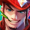 魔霸英雄手游正式版 v0.3.2