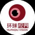 环球视界app官方下载 v1.0