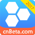 cnBeta中文业界资讯站app v1.0