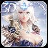 龙戒戒灵骑士iOS版