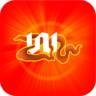 喜苑官方app下载 v1.0