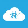广西电信云