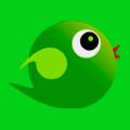 家萌app