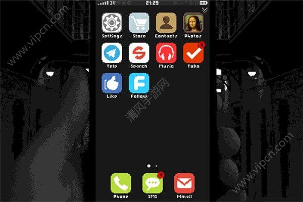 iphone4s 锁 屏 密码 破解