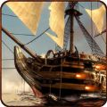 军舰战舰海军帝国iOS版