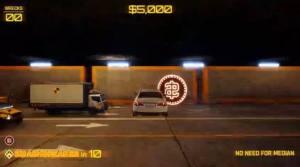 车祸模拟器破解版图3