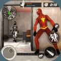 蜘蛛生存监狱隐形逃脱英雄安卓版