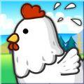 Small Farm手机游戏苹果版 v1.0.0