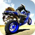 极限摩托车模拟3D手机版