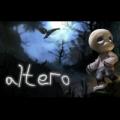 Altero无限提示中文破解版 v1.0