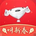 京东保租入口app v9.3.4