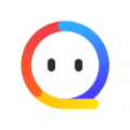 小Q助手app