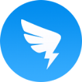 公安部钉钉团圆系统app下载 v5.1.41