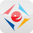 爱课程app