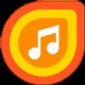 数码音乐播放器