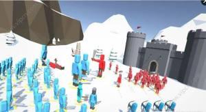 古代战争模拟器破解版图1