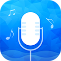 爱K歌app