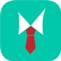 法大秘app