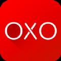 oxo单车app