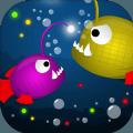 Ocean.io游戏安卓手机版 v1.0.3