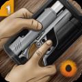 真实枪械模拟器1破解版